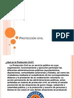 Prot. Civil