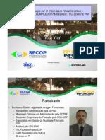 Governan%C3%A7a de TI e Os Seus Frameworks - Uma Vis%C3%A3o de Complementariedade ITIL, COBIT e PMI_aguinaldoAragon