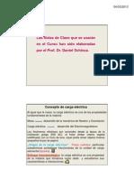 4.- Carga y Fuerza de Coulomb.pdf