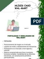 Presentacion Caso Wal-mart