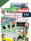 1817_PDF_du_08_09_2013