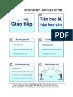 Ky_nang_Giao_tiep