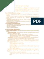 7 Factori de Prognostic