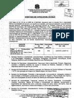 inap - atestado - psma.pdf
