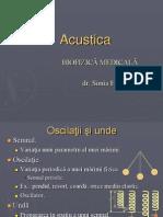 Acustica.ppt
