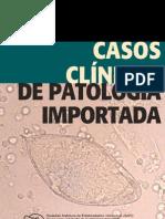 Casos Clinicos de Patologia Importada