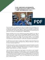mi pizarra PDIPROYECTO (AMA).pdf