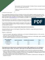 Servicio Domestico Obra Social y Jubilacion Hs Semanales.doc_0