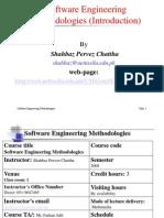 SEM Lecture 1_Downloads