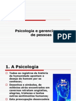 A1- Psicologia Na Gestao de Pessoas
