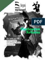 PG_mensuel_aou_2013.pdf