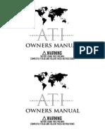 AMERICAN TACTICAL AT15.pdf