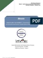 Memoire Aurelien Lerda PDF