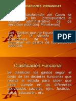 DIAPOSITIVAS DERECHO FINANCIERO