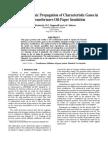 TDEI_Modeling(1).doc