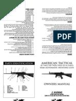 AMERICAN TACTICAL AT94.pdf