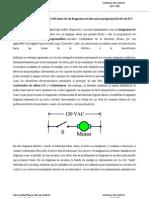 Preinforme Plc