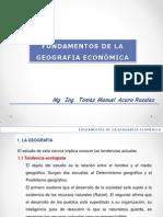 Geografia y Recursos Naturales (1)