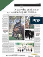D-ECPIU-07092013 - El Comercio Piura - Especial - Pag 5