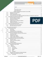 Manual de Gestion de Costos Ver4 Encuadernacion