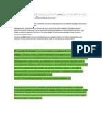 transubsantancias y consubtanciacion.docx