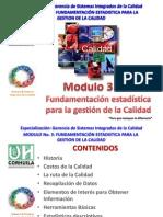 7. Fundamentación Estadísitca 8-12