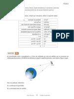 UENF_2006_Física