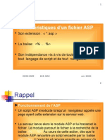 Cours_ASP