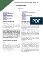 EXJ_8F99 jeep xj service manual