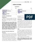 EXJ_8G99 jeep xj service manual