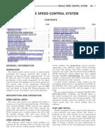 EXJ_8H99 jeep xj service manual