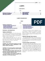 EXJ_8L99 jeep xj service manual