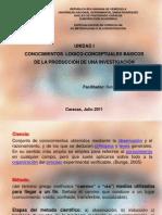(u1) Patrones Logicos y Conceptos Basicos