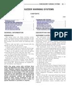 EXJ_8U99 jeep xj service manual