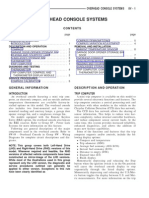 EXJ_8V99 jeep xj service manual