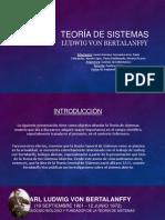 Gestión Sistemas (2) (3)