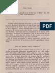 Grases Pedro 21