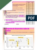 EJEMPLOPROPUESTOYRESUELTOANALISISDEREGRESIONSIMPLELAOS2012_Mododecompatibilidad_
