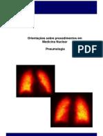 portifolio_pulmonar