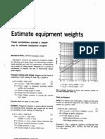 Estimacion de pesos de equipos.pdf