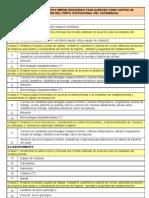 certifiacadoeres perfil_cocinero.pdf