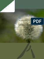 Sistema de Indicadores de Desenvolvimento Sustentável – 2007