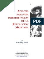 apuntes-sobre-la-revolucion-mexicana.pdf