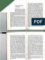 Crossman - Biografía Estado Moderno