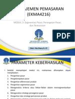 EKMA4216 MANAJEMEN PEMASARAN modul 3.pptx