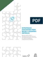 estrategias_asociativas