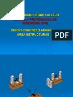 Generalidades de Las Estructuras-modificado