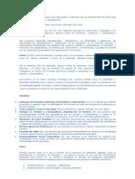 PlanEstrategico.docx