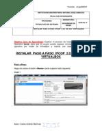 Guia instalación Ipcop 2.0.3  en m.v VirtualBox.pdf