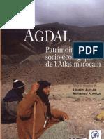 agdal.pdf